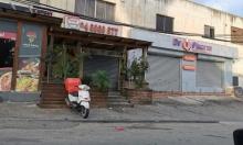الثلاثاء: مجلس يافة الناصرة يعلن الإضراب عقب الاعتاء على الرئيس