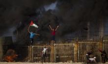 تحليل: التصعيد في غزة موجه للنظام المصري