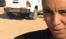 اعتقال مشتبه بالتورط في جريمة قتل الجرابعة بالنقب