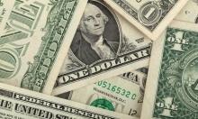 الدولار يرتفع متأثرا ببيانات تظهر قوة الاقتصاد الأميركي
