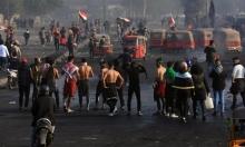 العراق: 6 قتلى في الاحتجاجات المتصاعدة وتلكؤ السلطات