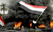 """""""خطة التصعيد"""" بالعراق: تجدد المواجهات وفصل بغداد عن المحافظات"""