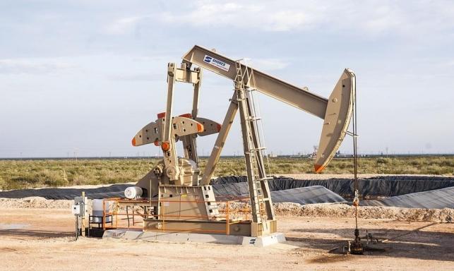 """""""الطاقة الدولية"""": بإمكان قطاع النفط المساهمة بالحد من أزمة المناخ"""