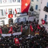 """الفخفاخ مكلف بتشكيل الحكومة التونسية: """"مصغرة لمواجهة التحديات"""""""