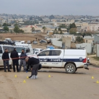 في مرمى النار: من يتحمل مسؤولية جرائم القتل؟