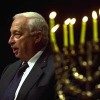لجان التحقيق في إسرائيل: الإبادة بين شارون وآيخمان (5/6)