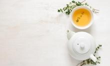 دراسة: شرب الشاي يطيل عمرك أكثر من سنة