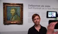 باحثون ينفون شكوك استمرت لعقود حول أصلية لوحة لفان جوخ