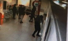 اعتقال مشتبه باقتحام بريد في حيفا