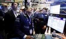 الأسهم العالمية تنخفض مع انتشار فيروس كورونا الجديد في الصين