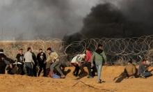 مزاعم جيش الاحتلال: التسلل من غزة كان مخططا بهدف تنفيذ عملية