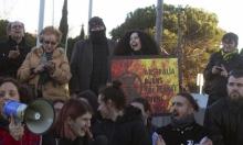 إسبانيا تعلن حالة طوارئ مناخية لمحاربة تغير المناخ