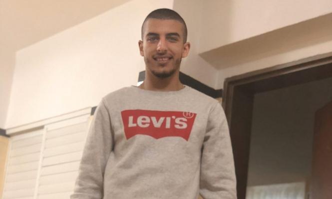 المطالبة بتسريح شاب من طمرة اعتُقل بتركيا