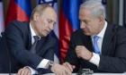 مقايضة روسية - إسرائيلية: أزمة الهاكر ودور ثيوفيلوس ونقل عقارات مقدسية