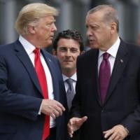 بمكالمة هاتفية من ملعب غولف: نتنياهو يفرج عن مواطنة تركية بأمر من ترامب