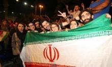 الاتحاد الآسيوي: الأندية الإيرانية وافقت على اللعب في ملاعب محايدة