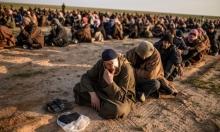 """العراق: تحذير أميركي من """"عودة داعش"""" لتبرير تواجدها العسكري"""