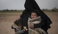 تونس تستلم أول دفعة من أبناء الجهاديين في ليبيا