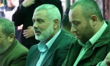 حماس تتوعد