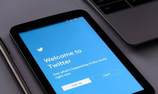 """""""ديافولو"""" شبكة تضليل سعودية و""""تويتر"""" يفشل بإغلاقها"""