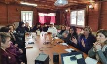 توصيات نسائية للتغطية الإعلامية للمرأة
