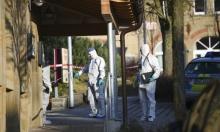 ستة قتلى بإطلاق النار في جنوب ألمانيا