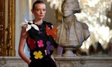باريس: مزيج بين الذوقين الأفريقي والأوروبي في أسبوع الموضة