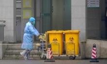 الصين: ارتفاع الوفيات من جراء فيروس كورونا إلى 25