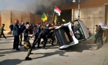 العراق: سيناريوهات غامضة ودعوة الصدر لاحتجاجات مليونية