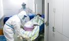كإجراء وقائي من كورونا: حجر صحي لإسرائيليين زاروا الصين