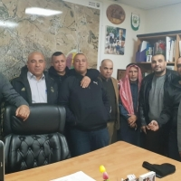 رهط: إلغاء الإضراب الذي كان مقررا الأحد بابتدائية الزهراء