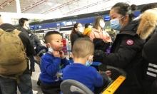 وباء كورونا: بكين تعلق الطيران والرئيس يحذر من سرعة انتشار الفيروس