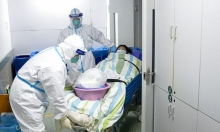 كإجراء وقائي من كورونا: حجر صحي على إسرائيليين كانوا في الصين