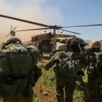 """بينيت يصادق على خطة """"تنوفا"""": الجيش الإسرائيلي سيكون أكثر فتكا"""