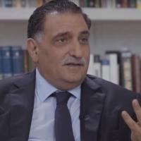 """د. عزمي بشارة: عن الحلقة الأخيرة المرتقبة من دراما """"صفقة القرن"""""""