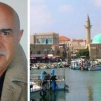 عكا: وفاة الأسير المحرر رامز خليفة