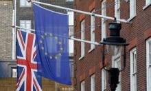 بريطانيا: سنحدد قواعدنا للتجارة مع الاتحاد الأوروبي بعد بريكست