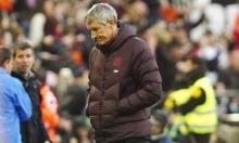 مدرب برشلونة يبرر سبب الخسارة أمام فالنسيا!