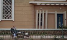 """""""الضيف"""" في افتتاحية الدورة الـ46 من مهرجان """"جمعية الفيلم"""""""