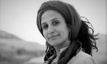 """سماهر القاضي: تجارب التحرّش والاغتصاب قادتني لـ """"زيّ ما أنا عايزة"""""""