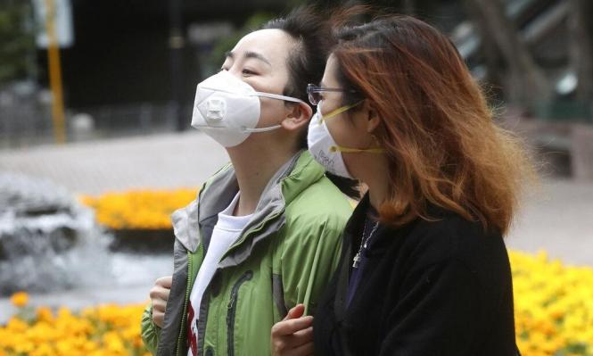 الصين تعلن بدأ تطوير لقاحات لفيروس كورونا المتجدد