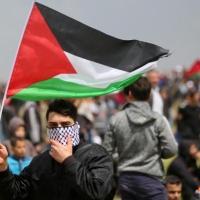 الهيئة العليا لمسيرة العودة تدعو للتظاهر يومي الثلاثاء والأربعاء