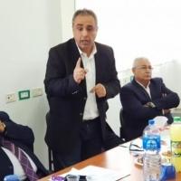 اللجنة القطرية تطالب رؤساء السلطات المحلية بمقاطعة اجتماع لجنة التوجيه