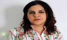 وفاة الناشطة الحقوقية والمدونة التونسية لينا بو المهني