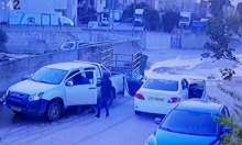 الرينة: سرقة 230 ألف شيكل في سطو مسلح