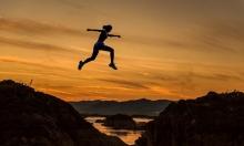 كيف تساهم الرياضة في تحسين نمط حياة الفرد؟