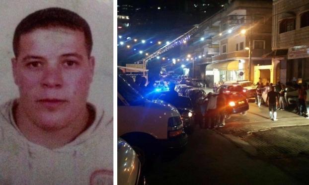 الناصرة: الحُكم على متهمين بجريمة قتل ارتكبت قبل 5 أعوام