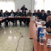 """المتابعة: الإجماع الفلسطيني رسالة لأميركا وإسرائيل بأن """"صفقة القرن"""" لن تمر"""