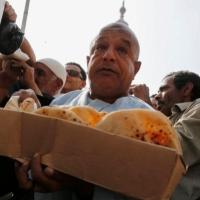 مصر: ارتفاع الدين المحلي 8% والخارجي 18%