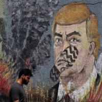 """""""صفقة القرن"""": حماس تدعو لـ""""النفير العام"""" وفتح بـ""""حالة استنفار كامل"""""""